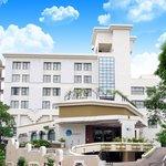 Hotel Tripursundari