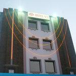 Hotel 42 Amritsar