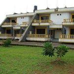 Photo of United 21 Panoramic Resort, Karnala