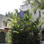 Cozy Inn Hotel