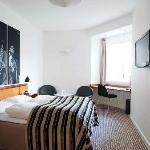 Best Western Plus Hotel City Copenhagen