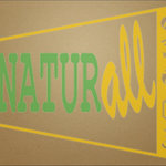 Photo of NATURall