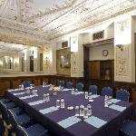 Meeting room - Imperial