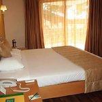 Photo of Ras Resorts Silvassa