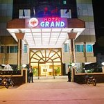 Photo of Hotel PLR Grand by Tommaso