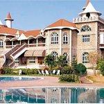 Photo de Celebrity Resort