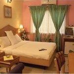 Nandhini Hotel - R.T.Nagar