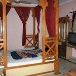 Photo of Hotel Swagat