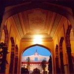 Photo of Burja Haveli Hotel