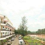 Photo of Golden Pond Resort