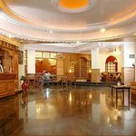 Pratap Heritage Foto