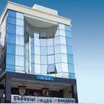 Hotel Nandhini Jayanagar