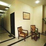 Photo of Hotel Sarovar Regency