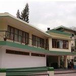 Photo of Jaldapara Tourist Lodge
