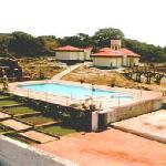 Mumbai hotel swimming pool
