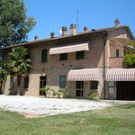 Photo of Bed & Breakfast La Cicala