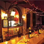 lumiere... an Authentic French Experience