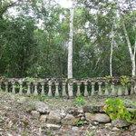 Poustinia Land Art Park