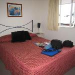 Photo de Boutique Motel Nelson