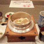 Photo de Tamagawa