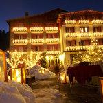 hotel miramonti inverno