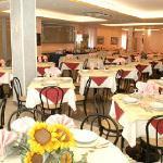 Sala Hotel Marzia