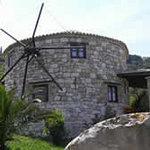 Photo de Armonia Houses