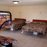 Dunas Motel