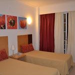 Hotel Aqua-mar