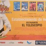 Photo of El Telescopio - La Tabla Restaurante