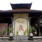 Taman Sari Cottage II