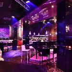 Piano Bar, Private Events, Private party, Birthdays, Wedddings