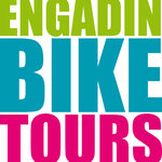 Engadin Bike Tours