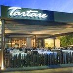 Photo of Tartare