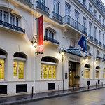 Foto de Hotel Provinces Opera