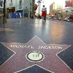 Walk of Fame (Walking Distance)