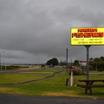 Photo of Kaiaua Fish and Chips Takeaways