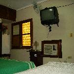 Photo of Hostel Dra. Mirta Carballo