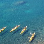 World Class Kayaking Tours