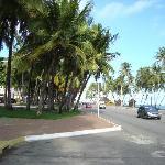 Ponta Verde - Maceió - Brasil