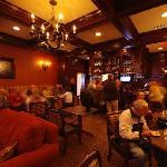 Owl's Nest Pub