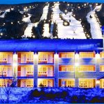 Photo de Hotel & Suites Les Laurentides