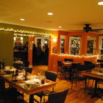 Side Street cafe의 사진