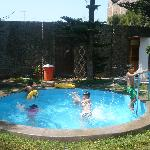 Photo of Huanchaco Gardens