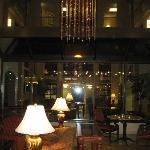 Foto de Drury Inn & Suites Joplin