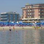 Hotel Baia