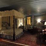 Photo of Hotel Albergo