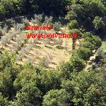 www.polvano.it Appartment Granaio