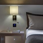 BEST WESTERN Park Hotel Foto