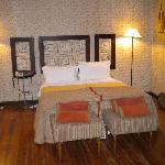 Room No. 33